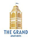 The Grand Apartments